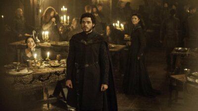 Game of Thrones : ce petit détail qui annonçait le Red Wedding