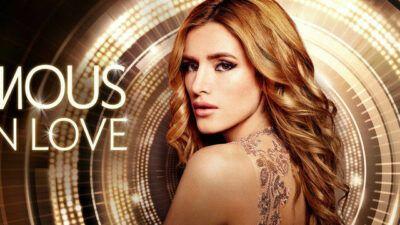 Famous In Love : une saison 2 pour la série de Bella Thorne ?