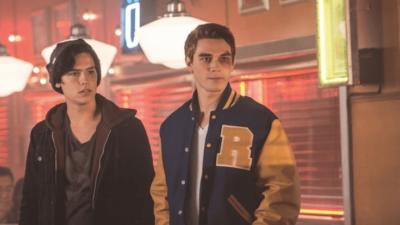 Riverdale, Supernatural : on a (enfin) leurs dates de retour !