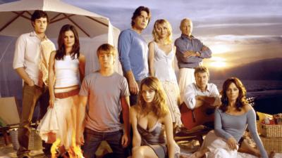 Newport Beach : Rachel Bilson est ouverte à un retour de la série !