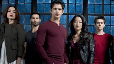 Teen Wolf : les 5 morts les plus choquantes de la série