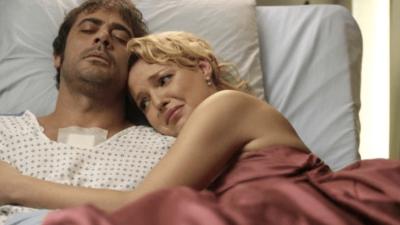 11 chansons de Grey's Anatomy qui vont vous faire pleurer à tous les coups