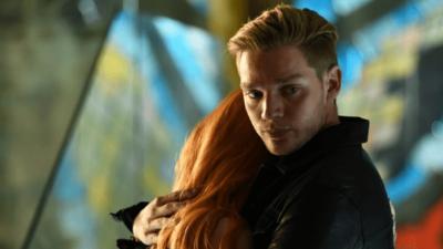 Shadowhunters : une nouvelle révélation sur Jace bouleverse la série !