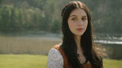 Reign : Mary va-t-elle mourir dans le final de la série ?