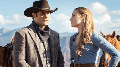 Westworld : la saison 2 sera «encore plus ambitieuse» que la première.
