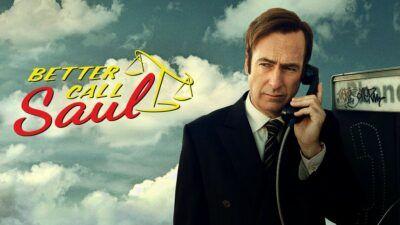 Better Call Saul : trois points à retenir de la saison 3