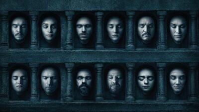 Game of Thrones : la mort d'un personnage devait être BEAUCOUP plus gore