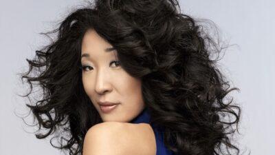 Grey's Anatomy : Sandra Oh pourrait-elle revenir dans la série ? Elle répond