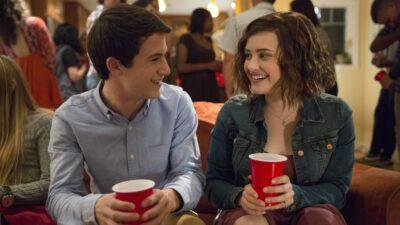 13 Reasons Why : oui, Hannah sera toujours le point central dans la saison 2