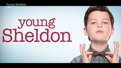 Young Sheldon : Annie Potts va incarner la grand-mère de Sheldon !