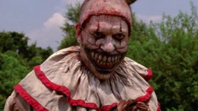 Top 10 des raisons de mater American Horror Story