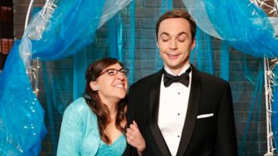 The Big Bang Theory saison 10 : la réaction du casting face au final