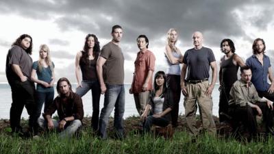 Lost : Damon Lindelof ouvert à un retour de la série