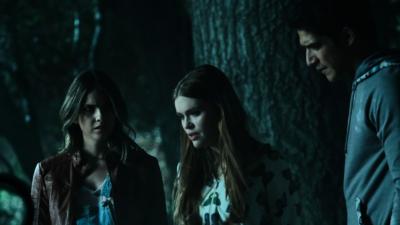 Teen Wolf saison 6B : «ces dix épisodes seront aussi sinistres qu'effrayants»