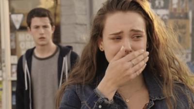 13 Reasons Why s'offre une nouvelle (grosse) polémique pour sa saison 2