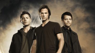 Supernatural saison 13 : retour de Castiel, nouveaux persos… toutes les infos !