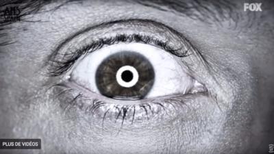 American Horror Story saison 7 : un teaser gore et effrayant est en ligne !