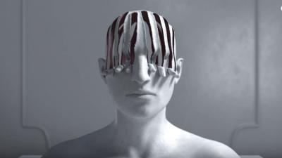 Channel Zero : un nouveau teaser creepy pour la saison 2