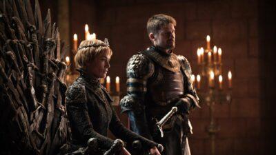 Shadowhunters, Game of Thrones : quand l'inceste s'invite dans vos séries