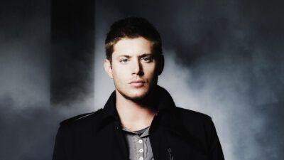 Supernatural : la fin parfaite de la série selon Jensen Ackles