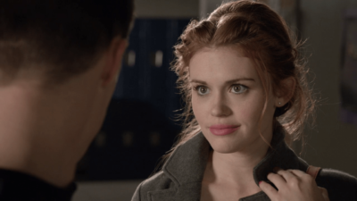 Teen Wolf : l'incroyable évolution de Lydia Martin en 6 saisons