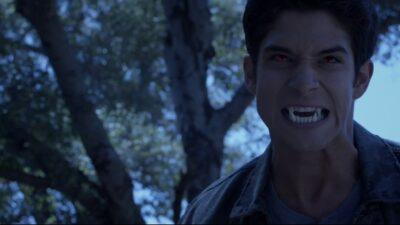 Teen Wolf : Scott à nouveau humain dans la saison 6B ? #théorie
