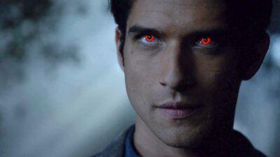 Teen Wolf : la meute de Scott en grand danger dans le nouveau trailer !