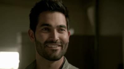 Teen Wolf : un indice tease le retour de Derek dans la saison 6B