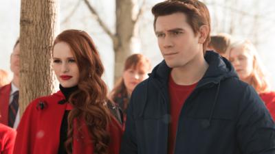 Riverdale : les secrets de casting les plus fous de la série