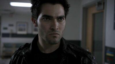 Teen Wolf saison 6B : Derek risque de ne jamais revenir