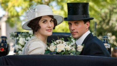 Downton Abbey : le film pourrait avoir un tout nouveau casting