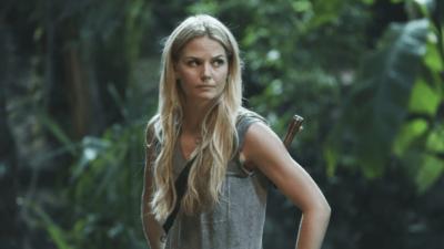 Once Upon a Time saison 7 : oui, on saura ce qu'il est arrivé à Emma !