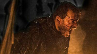 Game of Thrones : comment Euron Greyjoy a tué le Night King dans l'épisode 2