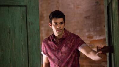 The Originals saison 5 : Josh sera beaucoup plus important