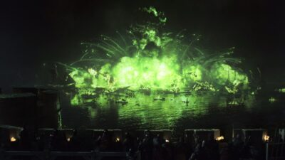 Game of Thrones : la bataille de la saison 7 sera plus dingue que Blackwater