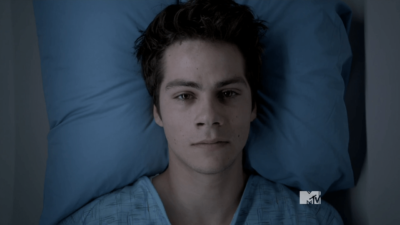 Teen Wolf : on en sait (enfin) un peu plus sur l'avenir de Stiles