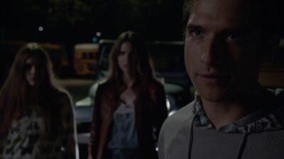 Teen Wolf saison 6 : 3 infos à retenir de l'épisode 11