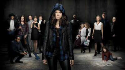 Orphan Black : le teaser des 2 derniers épisodes est là !