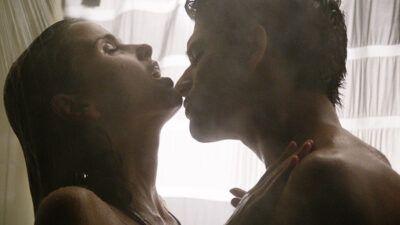 Teen Wolf : 5 infos à retenir du trailer de la saison 6B