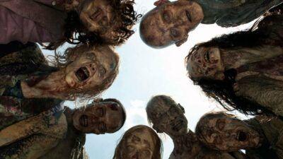 The Walking Dead : y aura-t-il un remède contre les zombies ?