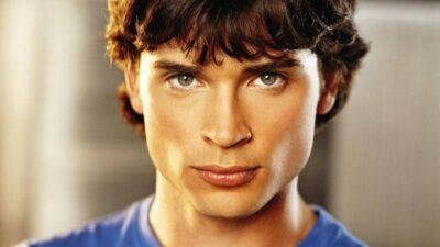 Smallville : Tom Welling en 10 émotions pour son anniversaire