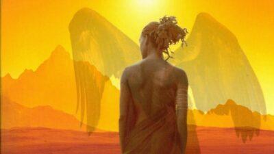 Who Fears Death : une nouvelle série produite par George R.R Martin pour HBO !