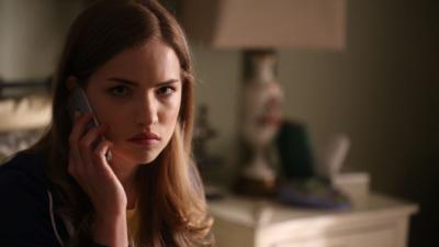 Les Quatre Filles du docteur March : découvrez le casting de la mini-série !