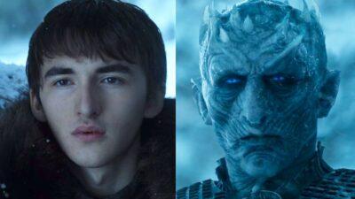 Game of Thrones : l'acteur de Bran s'exprime enfin sur la théorie du Night King