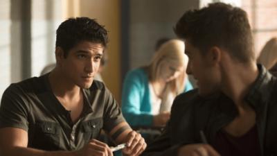 Teen Wolf saison 6 : l'épisode final sera le plus long de la série
