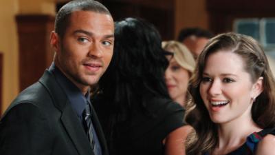 La saison 14 de Grey's Anatomy sera «plus drôle, plus sexy, plus lègere»