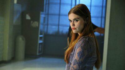 Teen Wolf saison 6 : 3 choses à retenir de l'épisode 13