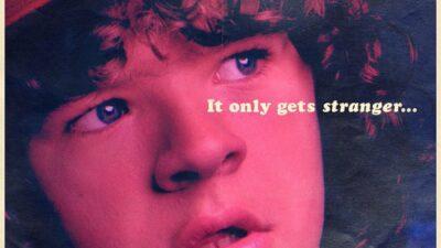 Stranger Things : les posters de la saison 2 présentent de nouveaux persos !