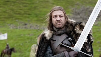Game of Thrones : une citation de Ned Stark révèle la fin de la saison 7