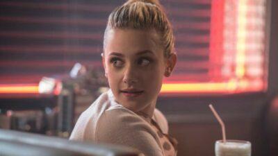 Riverdale saison 2 : l'identité du frère de Betty Cooper enfin révélée